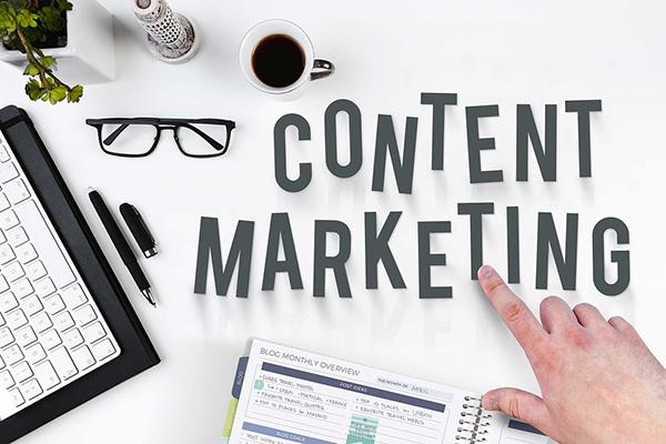 Video Pendek untuk Promosi dan Content Marketing