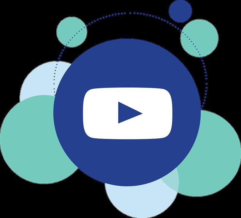 video pemasaran produk