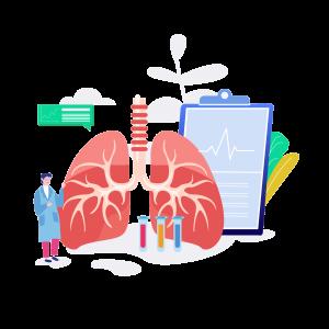 Video Promosi Kesehatan