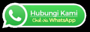 Hubungi Via WhatsApp