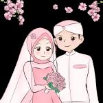 Harga Video Undangan Pernikahan yang Terjangkau dari VideoAnimasiku.com