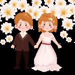 Buat Invitation Kece dengan Bantuan Jasa Video Undangan Pernikahan Profesional