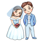 Keunggulan Video Undangan Pernikahan Online yang Terkesan Modern
