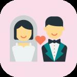 Video Undangan Digital Gresik dan Video Undangan Pernikahan