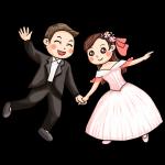 Biaya Pembuatan Video Undangan Pernikahan di Video Animasiku
