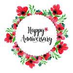 Jasa Video Ucapan Anniversary Pernikahan Dari Video Animasiku