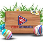 Jasa Animasi Logo Terbaik Video Animasiku