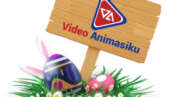 Jasa Pembuatan Animasi Logo Online Terbaik
